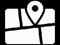 INFO & MAP